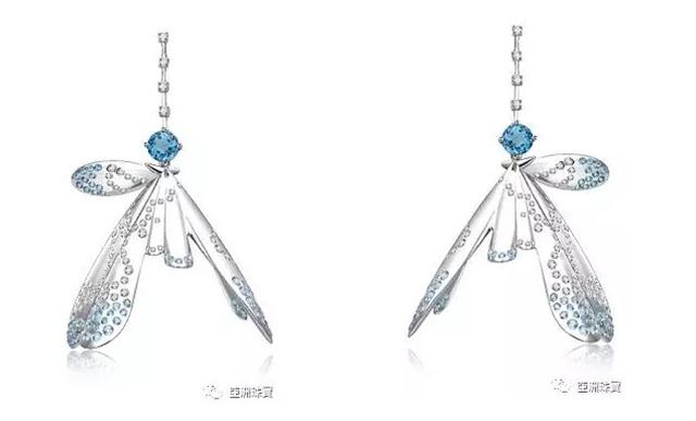 深圳国际珠宝设计大赛     盛昌珠宝,广州市意尚珠宝首饰有限公司